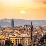 Spain to resume touristic activity at the end of 2020