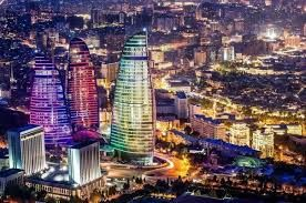 Azerbaijan becomes more attractive to Indian visitors