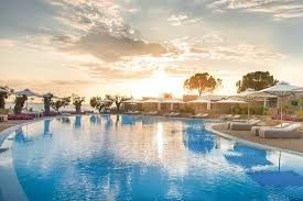 Ikos Resorts adds its fourth property on Kos Island