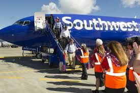 Southwest to start flights costing $29 between Hawaiian islands in January