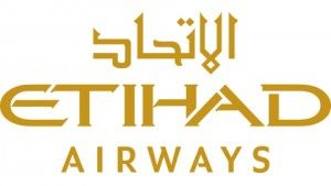 Etihad Airways Announced as Official Airline Partner for Barcelona Fashion Week