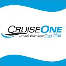 New Technology Announced at CruiseOne, Dream Vacations & Cruises Inc. Nat'l Conference