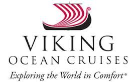 Viking Cruises announces kid free cruise