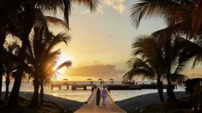 Four Seasons Resort Nevis is Giving Guests The Gift of a Brand New Resort This Holiday Season