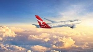 Hundreds of passengers stranded as Qantas cancelled 4 Melbourne-LA flights