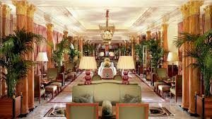 Dorchester Collection drive US sales through key appointments