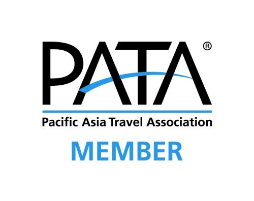 Virtual PATA Travel Mart 2020 welcomes over 1,000 delegates