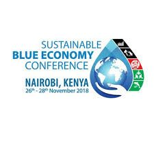 Blue Economy Conference to be held in Nairobi this week