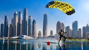 Dubai Tourism chooses Travographer as its preferred travel photography partner