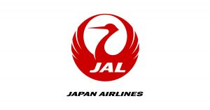 JAL Group and Waseda E-life Providing Chartered Flight for Senior Citizens