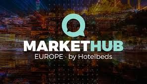 86% of booking of Hotelbeds for European destinations are non-domestic