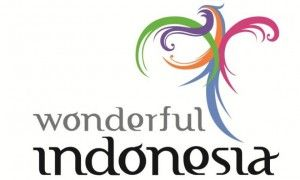 Indonesian Tourism Ministry promotes Wonderful Indonesia in Australian cities