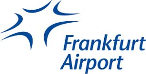 Fraport Traffic Figures - November 2018: Growth Trend Continues