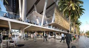 Iconic tourist spot in WA gets green light for redevelopment
