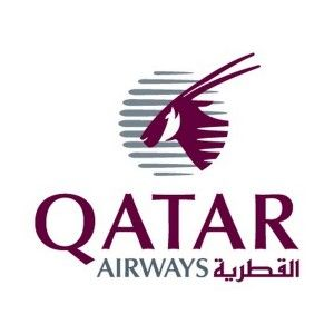 Qatar Airways Committed to Nurturing the Next Generation of Leaders in Air and Space Law