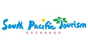 South Pacific Tourism Exchange held in Auckland turns out successful