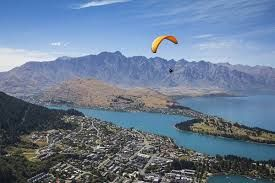 Queenstown to host the 2020 International Adventure Conference in December next year