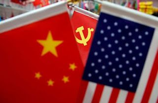 China hits out at US after report of new visa restrictions