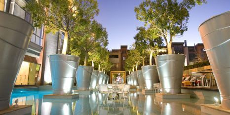 Marriott launches Spain's eighth Autograph Collection hotel