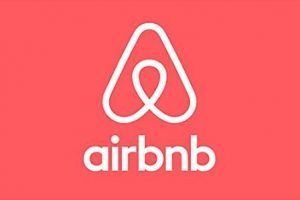 Airbnb to invest US$250 million to support hosts amid COVID-19 crisis