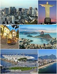 Religious tourism moves about 20 million trips per year in Brazil