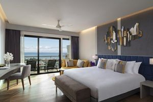 Avani Ao Nang Cliff Krabi Resort opens in Thailand to attract honeymooners