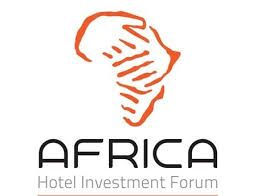 AHIF takes place in Nairobi