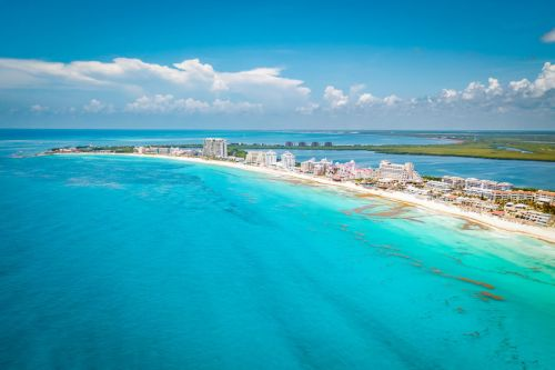 30 Fun Things To Do In Cancun: Mexico's Gateway To The Yucatan