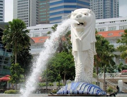 Singapore set to ease COVID-19 regulations from June 14