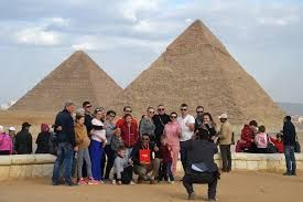 Egyptian tourism showed its best at the last edition of the BIT