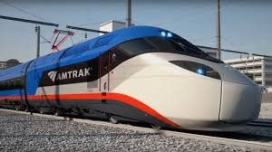 """Amtrak Across America"" Flash Sale Promotes 30 Percent Savings for Customers"
