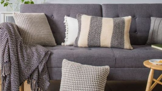 Save up to 80% on furniture during Wayfair's huge Way Day sale - here are the best deals