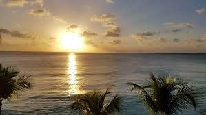 Barbados expecting another record year of tourist arrivals