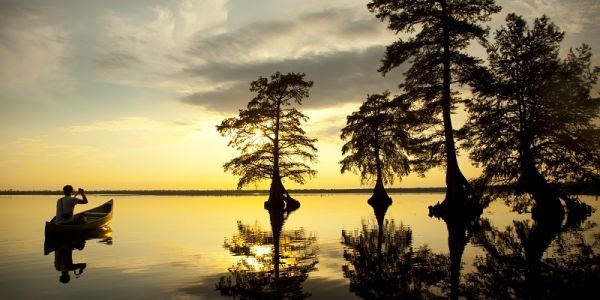 Group Friendly Outdoor Trip Ideas