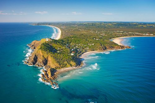 Top 8 Instaworthy Places in NewSouthWales