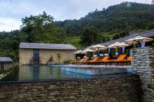 Pavilions Himalayas Lake View announces opening in Nepal