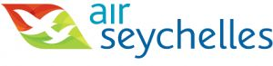 Air Seychelles Elevates its In-Flight Entertainment Viewing Platform With 'SeyStream'
