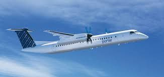 Enjoy summer in Mont Tremblant with Porter Airlines