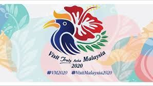 Visit Malaysia 2020 campaign launched, aims to achieve 30 million foreign tourist arrivals