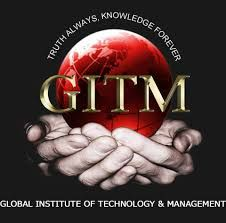 GITM to be held in October after five-year break
