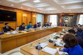 Mongolian government approves policy for promoting development of the country's tourism sector