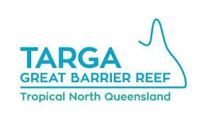Targa Great Barrier Reef 2019, an event like no other