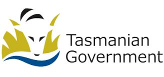 Tasmanian Government declares $ 12m to market country's tourism