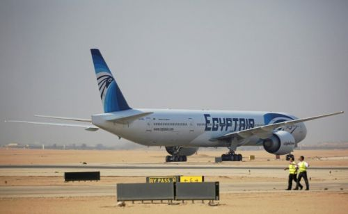 I flew 6 hours in EgyptAir economy class and it showed me even the most basic flag carrier can be better than most American airlines