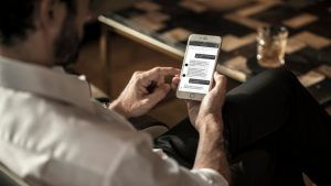 Four Seasons Expands Award-Winning Chat Service with the Addition of New Channels