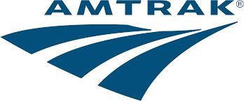 Amtrak Offers 50% Off National Travel with September Sale
