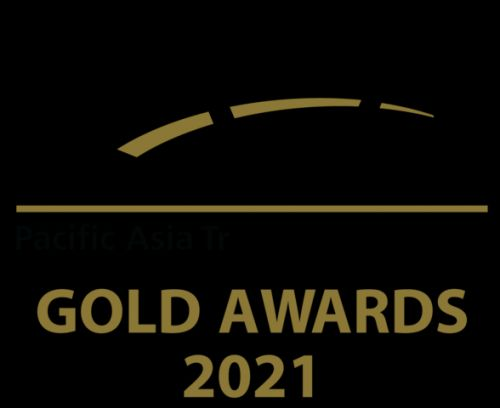 PATA Gold Awards 2021 open for submissions