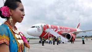 Lombok tourism shines with AirAsia's latest hub in the island
