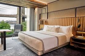 1 Hotels opens West Coast flagship hotel in Los Angeles