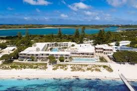 Rottnest Extended Stay option drives tourism growth